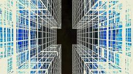 Termin- und Kostensicherung durch Building Information Modeling
