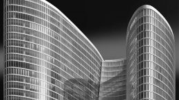 Building Information Modeling: BIM in der Praxis