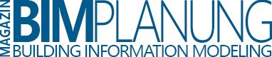 Magazin – Building Information Modeling – BIM