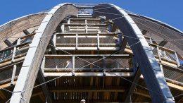 Building Information Modeling - BIM im Holzbau