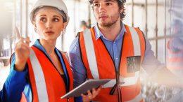 BIM Building Information Management DIN SPEC 91391