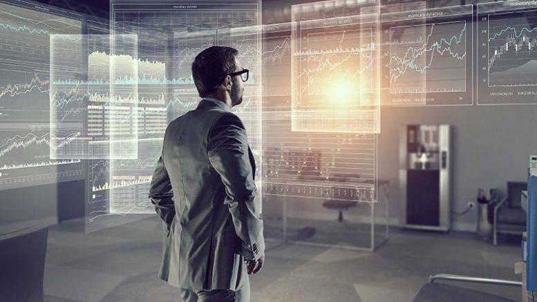 BIM: ein systemischer Ansatz für das Change Management