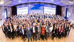 buildingSMART International Standards Summit
