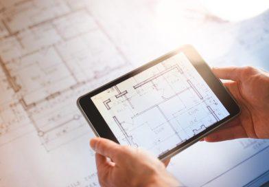 BIM-Modellkoordination für Design- und Construction-Teams
