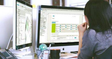 Knauf veröffentlicht BIM-Plugin für Revit 2020