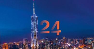 Archicad 24 rückt den ganzheitlichen und fachübergreifenden Planungsprozess in den Fokus. Die interdisziplinäre Zusammenarbeit im Sinne eines herstelleroffenen Open-BIM-Planungsstandards nimmt dabei einen besonders großen Stellenwert ein. Bild: Graphisoft 2020, München