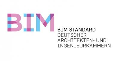 Breite Basis für digitale Planungsmethode BIM