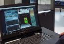 Darstellung der HeatMap auf dem Client-Rechner. Bild: se commerce
