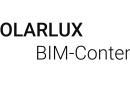 """Solarlux BIM-Content auf """"waya"""" verfügbar"""